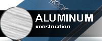 hdj-feat-aluminum
