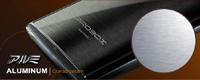 hdk-feat-aluminum