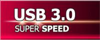 hf2-su3s2-feat-usb3.0